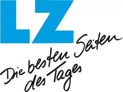 LZ Seiten